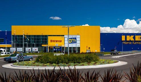 IKEA1 - AQUATECH SYPHONICS