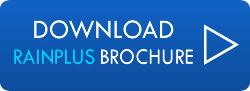 button-downloadBrochure