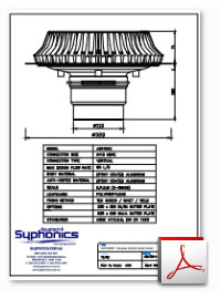 datasheets - Rainplus DS1