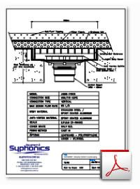 datasheets-DS4
