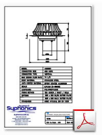 datasheets - Rainplus DS2