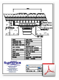 datasheets-DS4